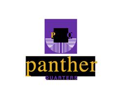 Panther Quarters